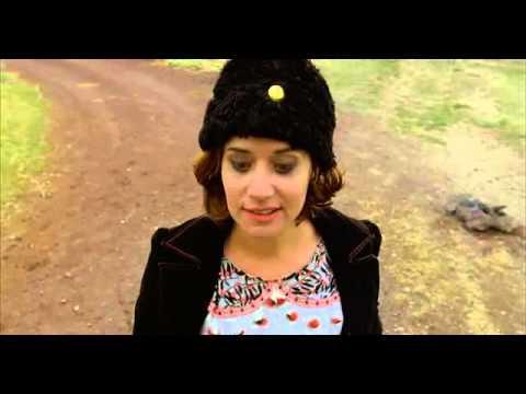 Lorraine Bracco as Delores del Ruby