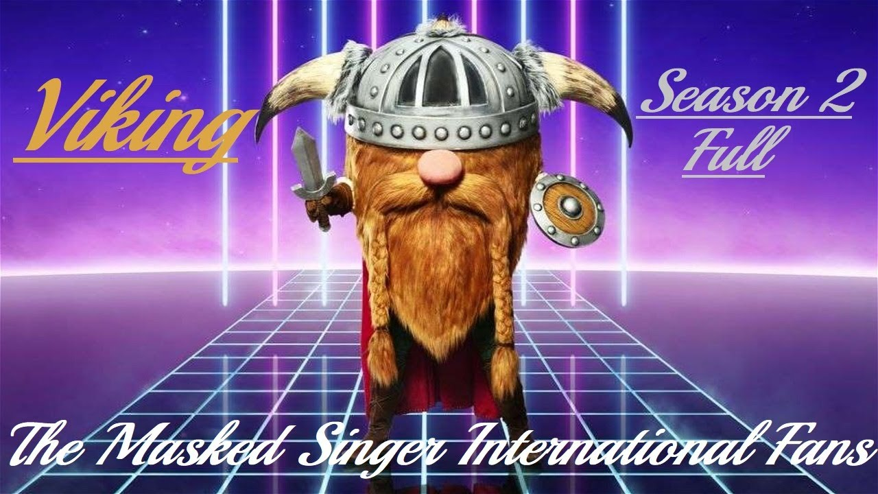 Can you put a bet on the masked singer