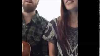 UsTheDuo Cover Vines Compilation - Top Viners ✔