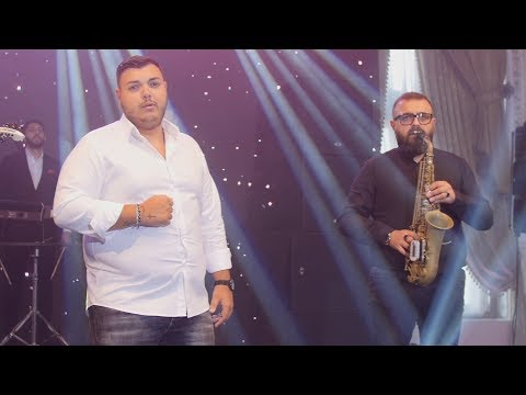 Leo de la Kuweit & Marinica Namol - Gura lumii e ca vantul (Oficial Video) 2019