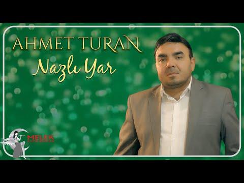 Ahmet Turan -