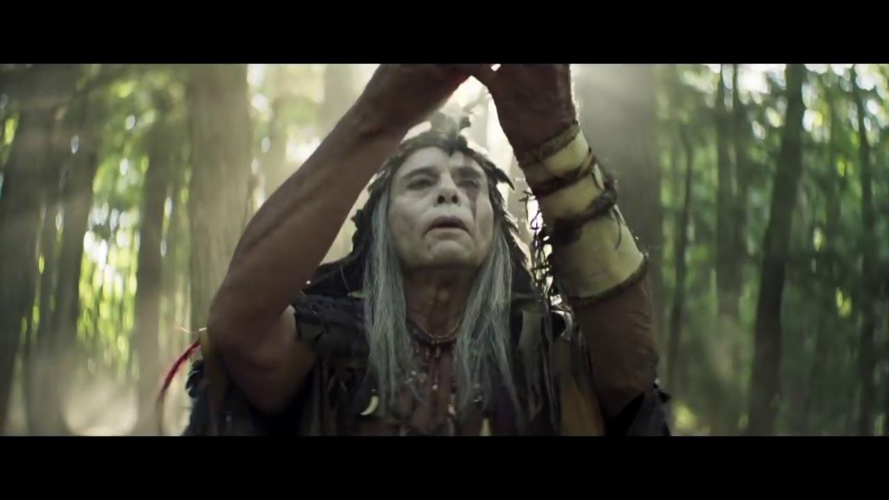 Festival de cinéma québécois des grands lacs à Biscarrosse 2018