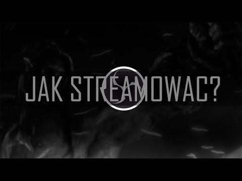 how-to-live-stream?-[obs-studio]---tutorial!