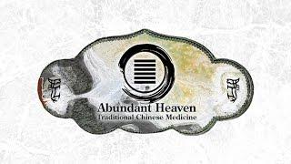 Abundant Heaven Traditional Chinese Medicine