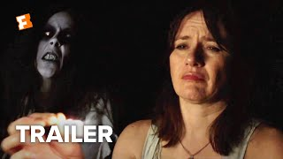 Mary Trailer #1 (2019) | Movieclips Indie