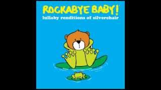 Pure Massacre - Lullaby Renditions of Silverchair - Rockabye Baby!