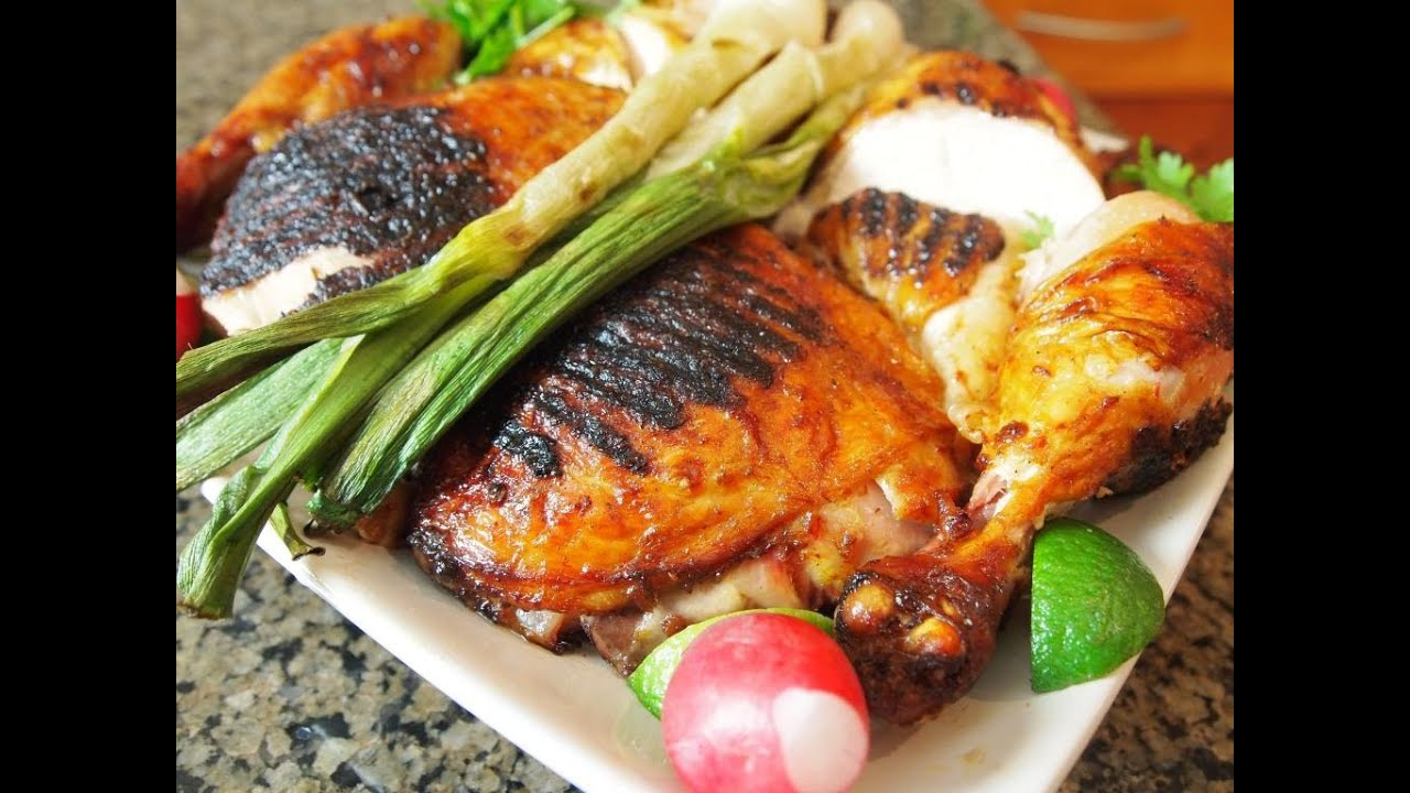 mexican grilled chicken borracho chipotle chicken recipe mexican grilled chicken 30522