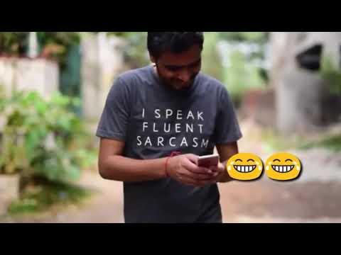 Amit Badana Exclusive Ringtone #1 😂😂😂😂😂
