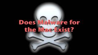 Why Macs don