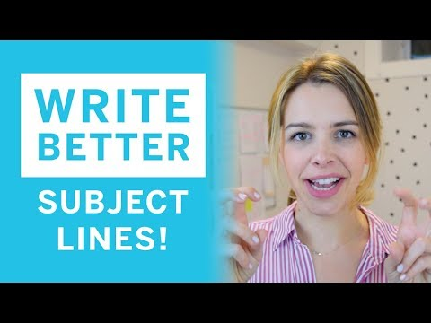 Write the BEST Picture Book DIALOGUE! from YouTube · Duration:  16 minutes 7 seconds