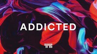 "Ella Mai Type Beat ""Addicted"" R&B/Soul Rap Instrumental 2019"