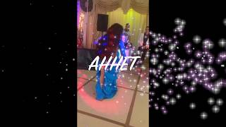 Корпоратив!Танец живота  Саратов!  Аннет