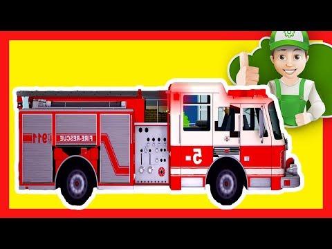 Mobil pemadam kebakaran Kartun. Kartun Mobil pemadam. Mobil Kartun pemadam. Kartun Mobil. Mobil anak