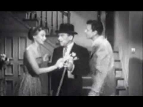 1953 TV  s Part 2 of 2