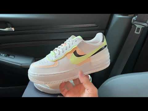 Nike Air Force 1 Shadow Summit White Crimson Tint Shoes Youtube We aim to reply every query within 24 hours. nike air force 1 shadow summit white crimson tint shoes