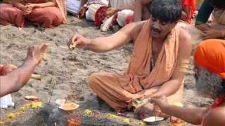 datta bhajan-kannada 4