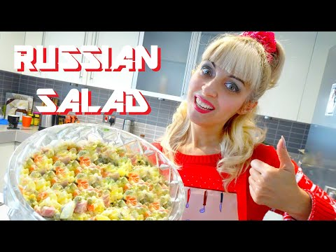 russian-salad-recipe,-simple,-fast-and-tasty,-russian-holiday-tradition!
