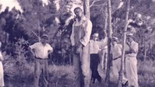 IM BLACK IN AMERICA (I Cant Breathe) - Monty Wilson feat. Desi Lou, Neffew, Mezzro, Dunnie, & J.B.
