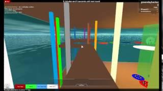 ROBLOX-Video von greendayhacker