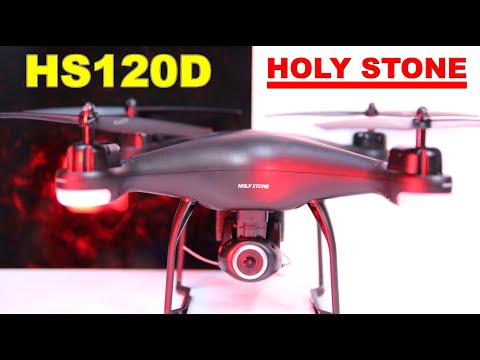 hs120d-holy-stone---the-mini-gps-1080p-camera-drone-review
