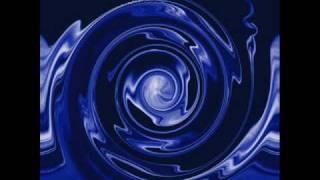 ADRIAN KEY-SUPER TRANCE MUSIC-Techno Melody Trance
