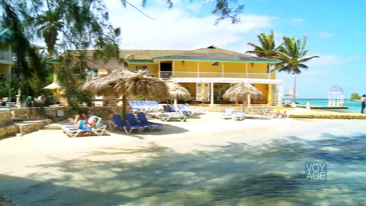 Sandals Montego Bay Hotel