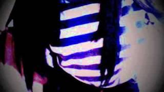 Dancehall Queen - Robyn  Feat. Alexx Piinksz & Diplo.m4v