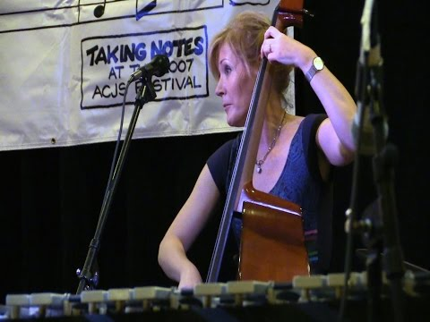 LAZY RIVER played by the All Stars at the 2015 Arizona Classic Jazz Festival