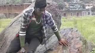 Video Super hit nagpuri song churi sajay lele re bindaya lagay lele re best comedy by AMIT GORAI download MP3, 3GP, MP4, WEBM, AVI, FLV Oktober 2018