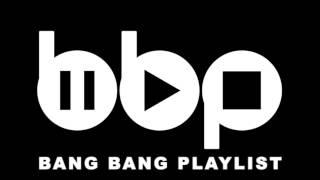 Wolfpack & Bobby Puma - Jump (Original Mix)