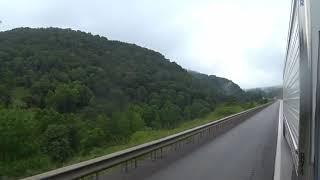 16 Green Sulphur Spings Virginia