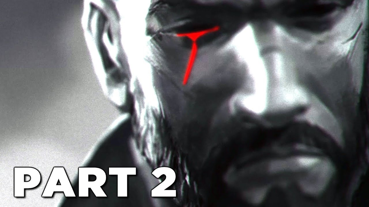 VAMPYR Walkthrough Gameplay Part 2 - JOHN DOE BOSS