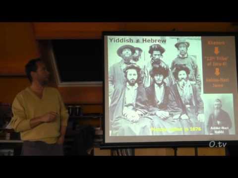 De Ware Menselijke Geschiedenis (Deel 3 van 3)