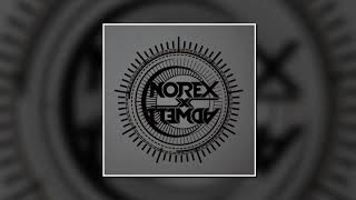 Nitrous Oxide Feat. Aneym - Follow You (Norex & Adwell Uplifting Mix)