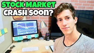 How To Trade When The Market Pulls Back | Investing 101