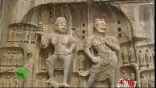 Չինաստանի մշակույթի ոսկյա էջերը մաս 13/ Chinastani mshakuyti coskya ejer@ mas 13/ ATV 2016