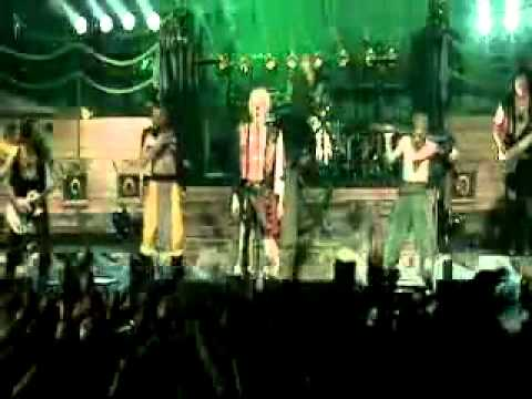 In Extremo - Ave Maria.flv