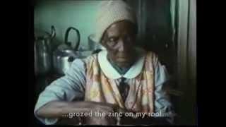 Sharpeville Spirit