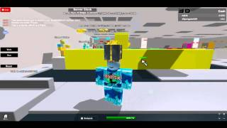 nairb's ROBLOX video about Himself, ROBLOX, and Motivation for Videos