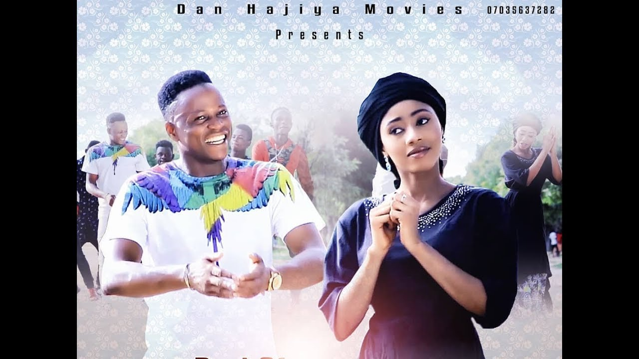 Download INA KIKE NE WAKA 50 MAI KALANGU LATEST HAUSA SONG