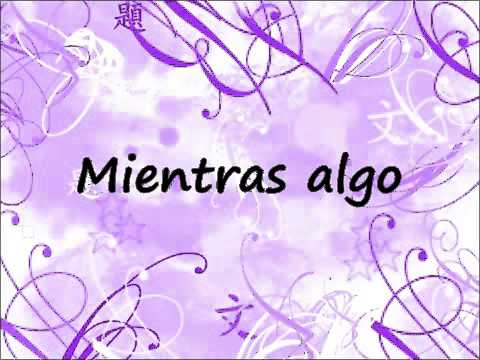 Te Creo Letra   Violetta Martina Stoessel Cancion Completa Travel Video