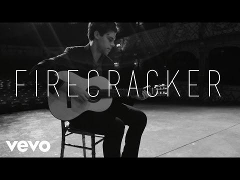 Charlie Fink - Firecracker