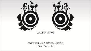 Mark Van Dale & Enrico - Water Verve (Dannic Remix)