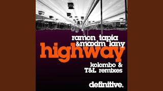 Highway (Kolombo Remix)