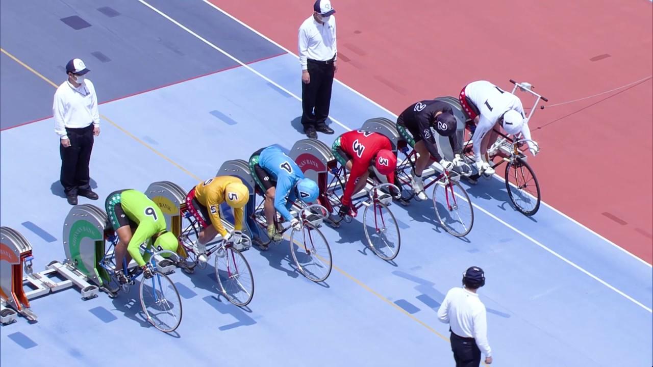 広島 競輪 ライブ