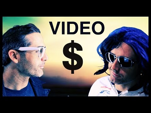 How Much Do Videos Cost? (#1) + How to Tell Clients