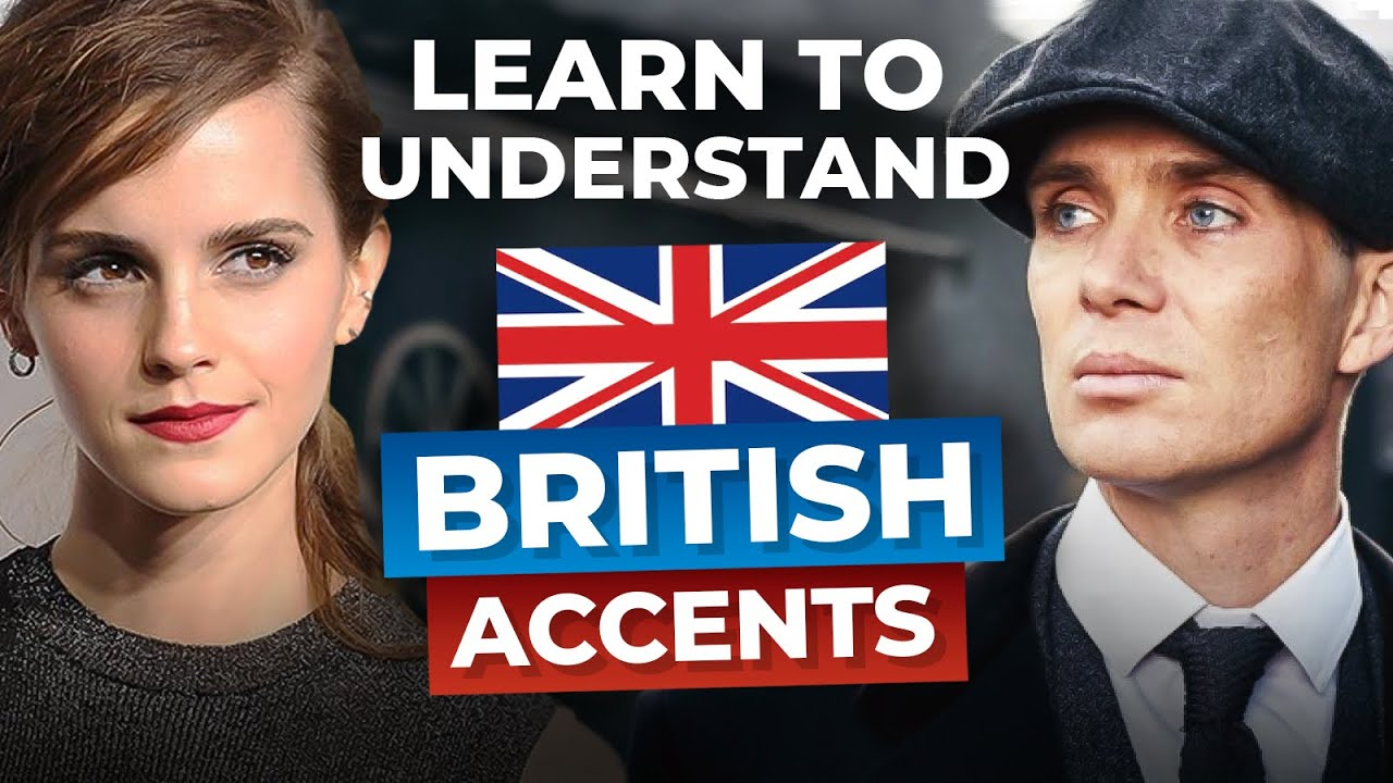 Download 5 Real British Accents You Need to Understand