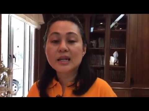 Pap Smear, Regla, Myoma, Masakit Puson, PCOS - Doc Catherine Howard LIVE (part 1) #31 (b) from YouTube · Duration:  43 minutes 51 seconds
