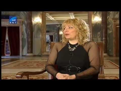 Elena Stoyanova