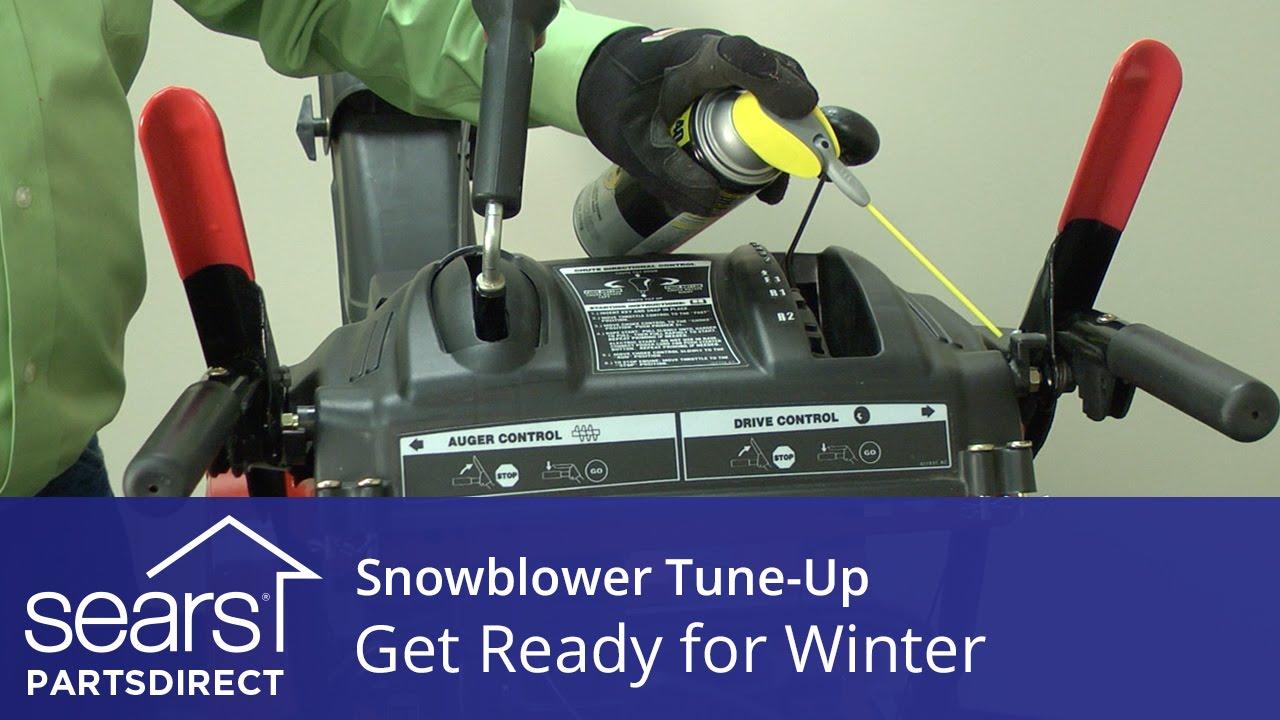 small resolution of arien snowblower fuel filter location